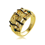 Picture of Sparkly Casual Classic Fashion Ring