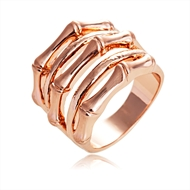 Picture of Zinc Alloy Casual Fashion Ring Exclusive Online