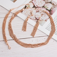 Picture of Fancy Casual Medium 3 Piece Jewelry Set