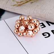 Picture of Unusual Casual Zinc Alloy Fashion Ring