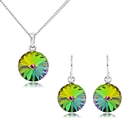 Picture of Hot Selling Platinum Plated Casual Pendant Necklace from Top Designer