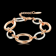 Picture of Medium Dubai Fashion Bracelet in Flattering Style
