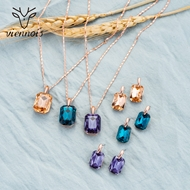 Picture of Origninal Small 16 Inch Necklace and Earring Set