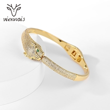 Picture of Most Popular Cubic Zirconia Gold Plated Fashion Bracelet