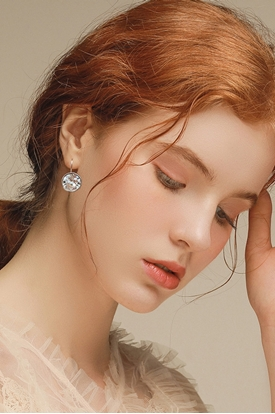 Picture for category Delicate CZ & Earrings