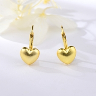 Picture of High Quality Zinc-Alloy Small Hook
