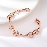 Picture of Nice Medium Dubai Fashion Bracelet