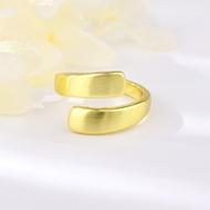 Picture of Origninal Big Dubai Fashion Ring